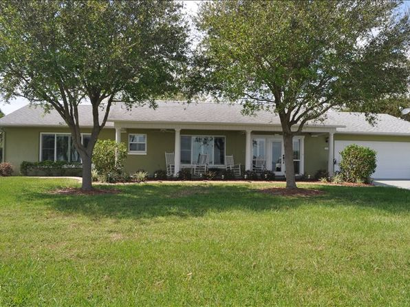 2 bed 2 bath Single Family at 4490 Lakeview Dr Sebring, FL, 33870 is for sale at 300k - 1 of 24