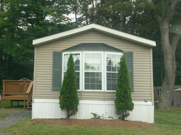 3 bed 2 bath Mobile / Manufactured at 224 Porto Rd South Cairo, NY, 12482 is for sale at 37k - 1 of 12