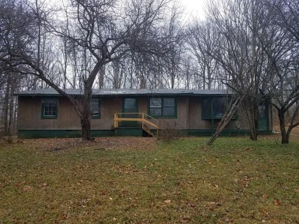 2 bed 1 bath Single Family at 2002 KEMP FORD RD UNION HALL, VA, 24176 is for sale at 38k - 1 of 6