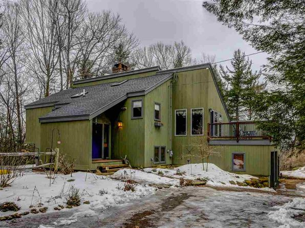 3 bed 2 bath Single Family at 54 Granite Cir Dublin, NH, 03444 is for sale at 279k - 1 of 39