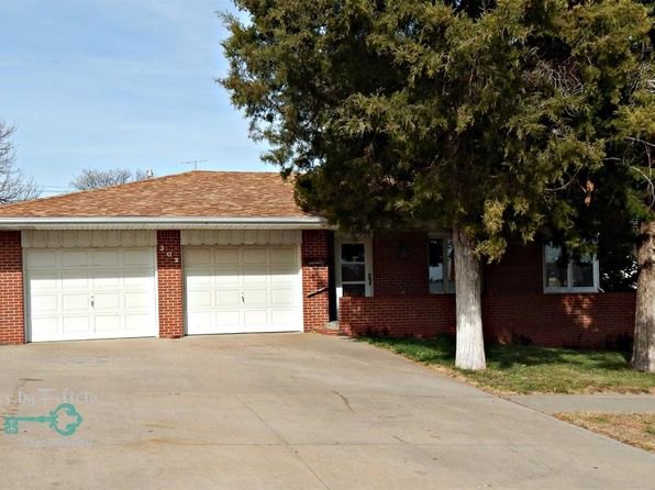 4 bed 1.75 bath Single Family at 302 W 4th St Larned, KS, 67550 is for sale at 135k - 1 of 15