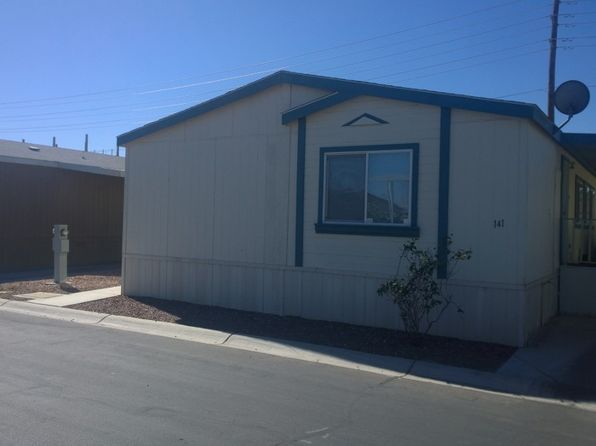3 bed 2 bath Mobile / Manufactured at 6105 E Sahara Ave Las Vegas, NV, 89142 is for sale at 45k - 1 of 17