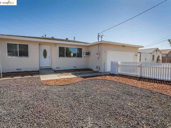 3 bed 2 bath Single Family at 161 Delta Rd Oakley, CA, 94561 is for sale at 475k - 1 of 30