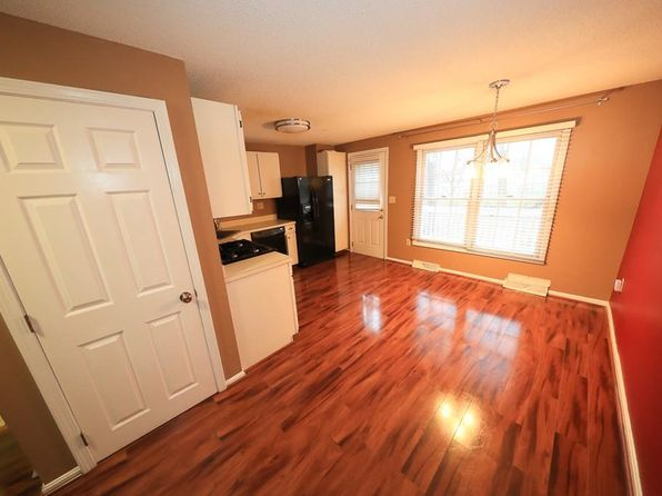 2 bed 2 bath Condo at 33 Madonna Cir Lowell, MA, 01854 is for sale at 180k - 1 of 30