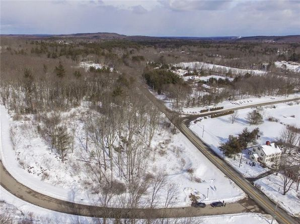 null bed null bath Vacant Land at 010 Blunders Way North Smithfield, RI, 02896 is for sale at 119k - 1 of 7