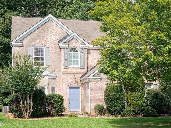 3 bed 3 bath Single Family at 404 Heathcliff Ct McDonough, GA, 30253 is for sale at 175k - 1 of 27
