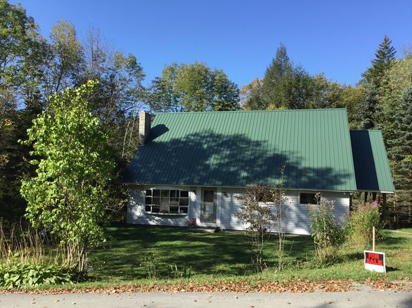 3 bed 2 bath Single Family at 7 Jenne Rd East Dover, VT, 05341 is for sale at 168k - 1 of 19