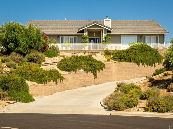 3 bed 2 bath Single Family at 193 Blossom Ct Paso Robles, CA, 93446 is for sale at 699k - 1 of 26