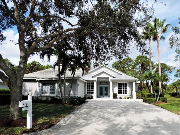 4 bed 3 bath Single Family at 5379 SE Acadia Ter Hobe Sound, FL, 33455 is for sale at 529k - 1 of 33