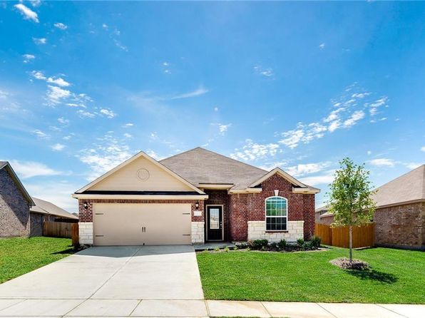 3 bed 2 bath Single Family at 4117 Great Belt Dr Crowley, TX, 76036 is for sale at 206k - 1 of 16