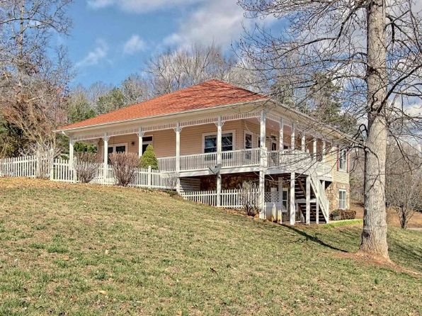 4 bed 3 bath Single Family at 5424 Northview Dr Hayesville, NC, 28904 is for sale at 259k - 1 of 24