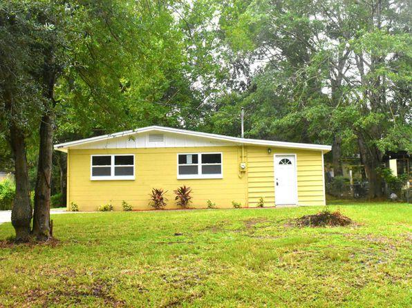 3 bed 2 bath Single Family at 6976 Jack Horner Ln Jacksonville, FL, 32210 is for sale at 90k - 1 of 22