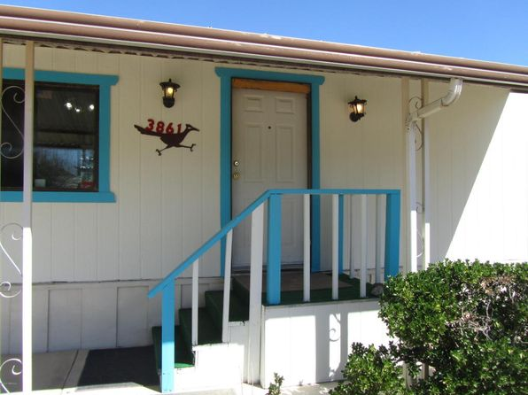 2 bed 2 bath Mobile / Manufactured at 3861 S Shiela Ave Tucson, AZ, 85735 is for sale at 69k - 1 of 34