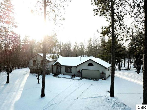 5 bed 4 bath Single Family at 35329 Lake St Cohasset, MN, 55721 is for sale at 300k - 1 of 18