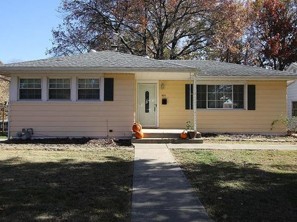 2 bed 1 bath Single Family at 424 Brentwood Blvd Alton, IL, 62002 is for sale at 75k - 1 of 16