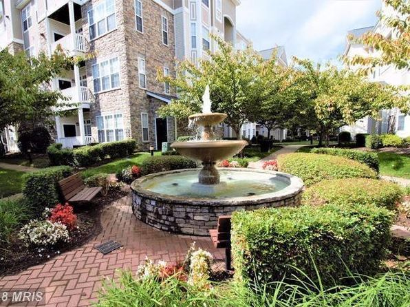 3 bed 2 bath Condo at 503 Sunset View Ter SE Leesburg, VA, 20175 is for sale at 267k - 1 of 18