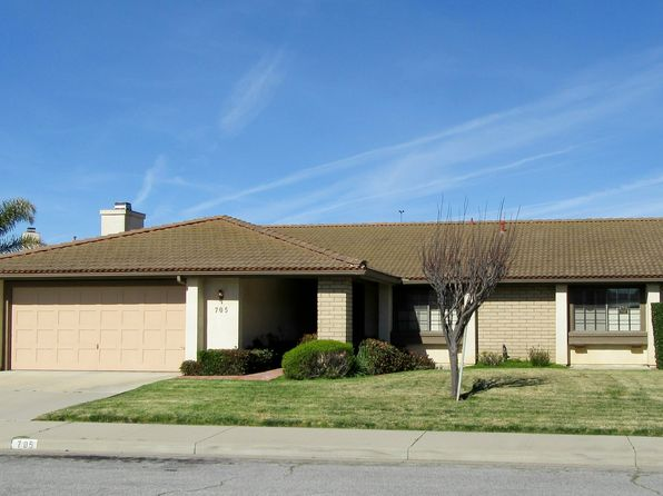 4 bed 2 bath Single Family at 705 Crosby Dr Lompoc, CA, 93436 is for sale at 420k - 1 of 16