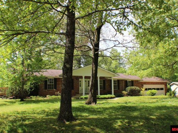 3 bed 2.5 bath Single Family at 307 Cardinal Ter Bull Shoals, AR, 72619 is for sale at 170k - 1 of 13