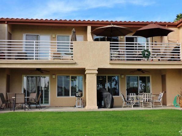 1 bed 1 bath Condo at 78473 Indigo Dr La Quinta, CA, 92253 is for sale at 156k - 1 of 12