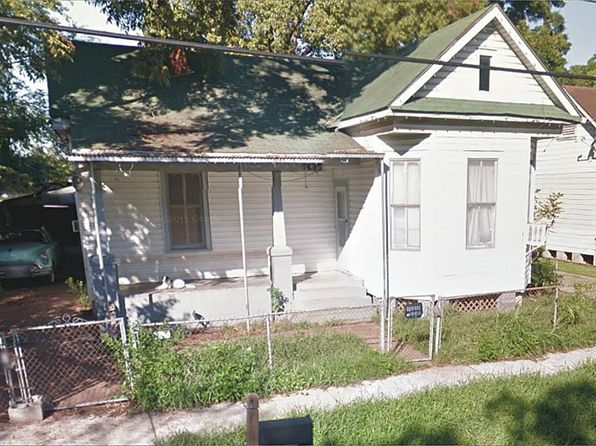 2 bed 1 bath Single Family at 1609 Gentry St Houston, TX, 77009 is for sale at 179k - 1 of 6