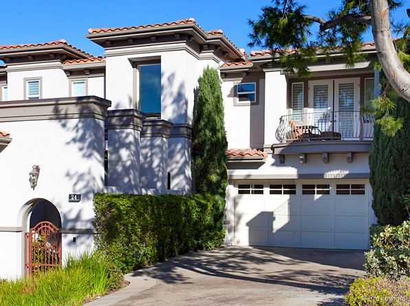 3 bed 4 bath Condo at 24 Monarch Beach Resort N Dana Point, CA, 92629 is for sale at 2.70m - 1 of 28