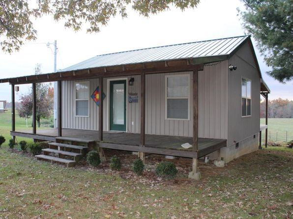 1 bed 1 bath Single Family at 707 Brewstertown Rd Sunbright, TN, 37872 is for sale at 59k - 1 of 39