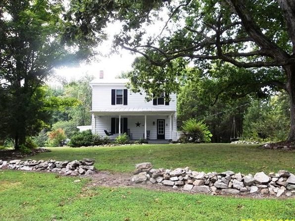 3 bed 2 bath Single Family at 1853 Hart Rd Meherrin, VA, 23954 is for sale at 230k - 1 of 46