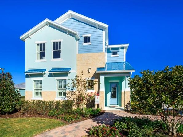5 bed 6 bath Single Family at 7784 Linkside Loop Reunion, FL, 34747 is for sale at 816k - 1 of 20