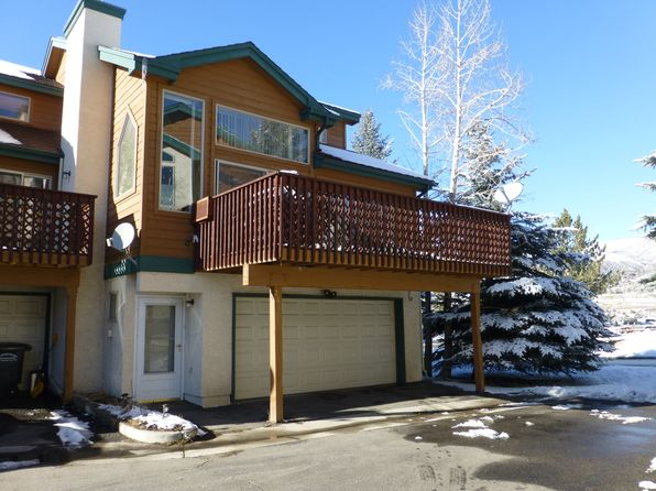 3 bed 4 bath Townhouse at 280 IMPERIAL DR EDWARDS, CO, 81632 is for sale at 599k - 1 of 20
