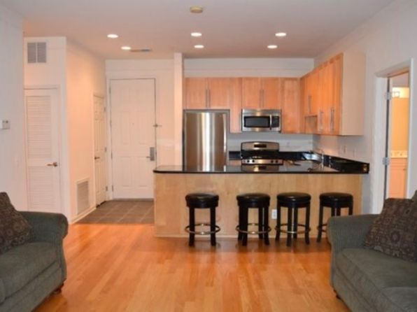 2 bed 2 bath Condo at 1300 Grand St Hoboken, NJ, 07030 is for sale at 850k - 1 of 13