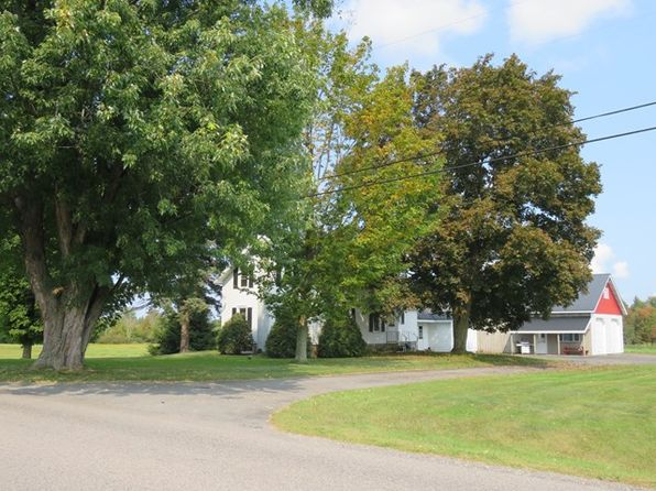 3 bed 2 bath Single Family at 503 WATER ST NORTH LAWRENCE, NY, 12967 is for sale at 200k - 1 of 23