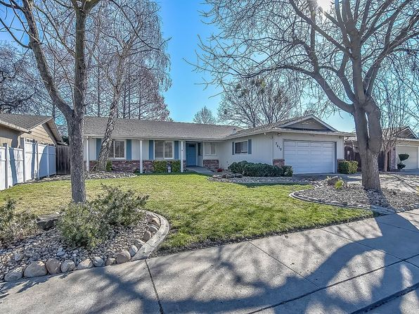 3 bed 2 bath Single Family at 7610 RICHLAND WAY STOCKTON, CA, 95207 is for sale at 310k - 1 of 32