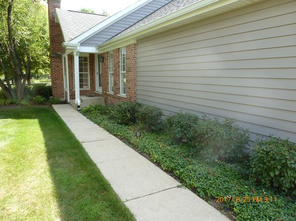 3 bed 3 bath Townhouse at 1565 Stevens Dr Schaumburg, IL, 60173 is for sale at 340k - 1 of 25