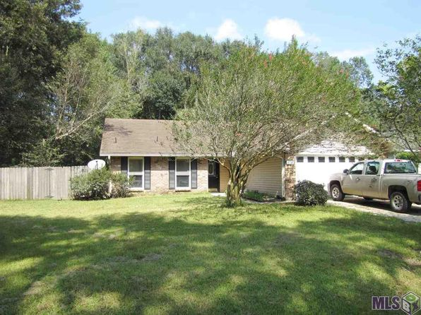 3 bed 2 bath Single Family at 16247 Woodlawn Acres Ave Baton Rouge, LA, 70817 is for sale at 147k - 1 of 33