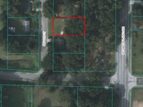 null bed null bath Vacant Land at 0 NW 16 Ct Ocala, FL, 34475 is for sale at 4k - 1 of 2
