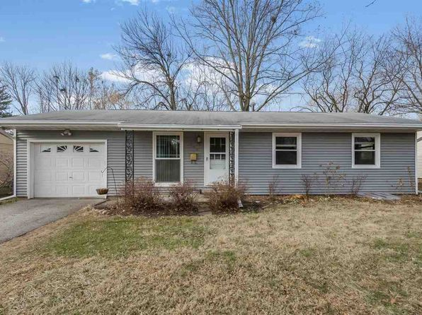 4 bed 3 bath Single Family at 169 S Westminster St Iowa City, IA, 52245 is for sale at 185k - 1 of 24