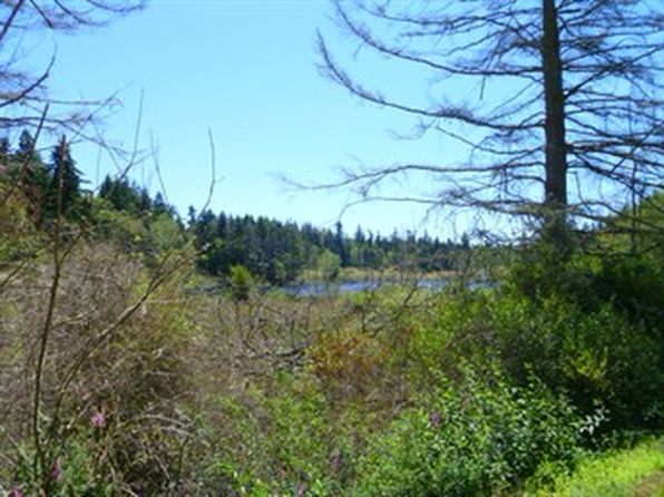 null bed null bath Vacant Land at 000 Devries Rd Oak Harbor, WA, 98277 is for sale at 159k - google static map