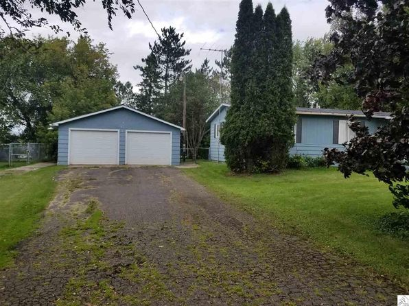 3 bed 1 bath Single Family at 6775 Pease Ave Wright, MN, 55798 is for sale at 98k - 1 of 17