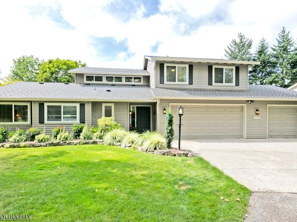 4 bed 4 bath Single Family at 624 Livingood Ln Lake Oswego, OR, 97034 is for sale at 695k - 1 of 26