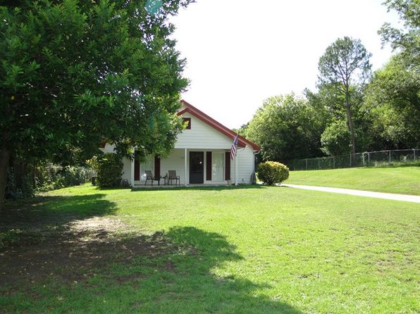 2 bed 2 bath Single Family at 1915 14th Ave Phenix City, AL, 36867 is for sale at 110k - 1 of 24