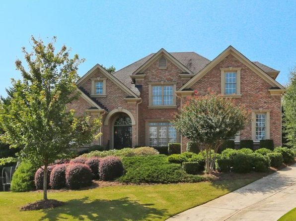 4 bed 4 bath Single Family at 420 Courage Ct Roswell, GA, 30075 is for sale at 665k - 1 of 9