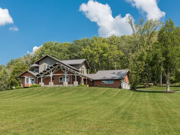 3 bed 3 bath Single Family at 500 Coop Rd Bell Buckle, TN, 37020 is for sale at 1.30m - 1 of 30