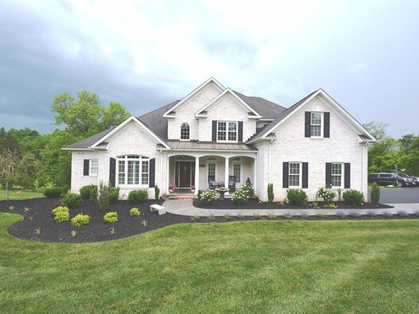 5 bed 5 bath Single Family at 1332 Deer Hollow Rd Forest, VA, 24551 is for sale at 700k - 1 of 99
