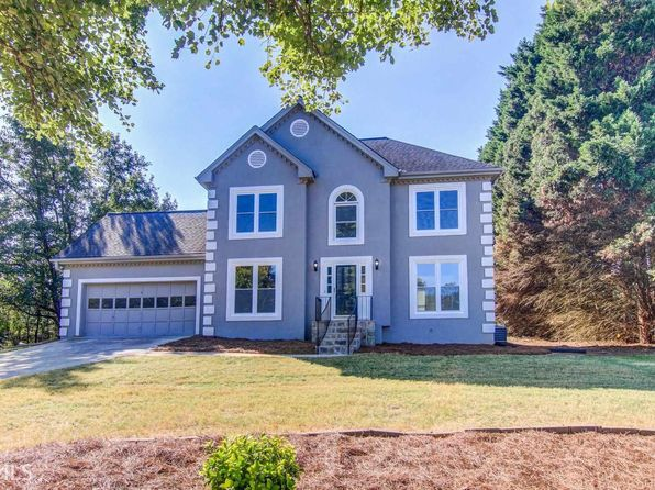 3 bed 3 bath Single Family at 372 Gates Mill Dr Lawrenceville, GA, 30045 is for sale at 230k - 1 of 36