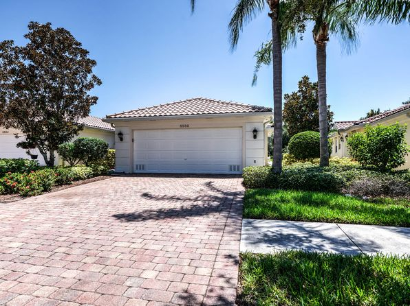 2 bed 2 bath Single Family at 5550 Modena Pl Sarasota, FL, 34238 is for sale at 339k - 1 of 21