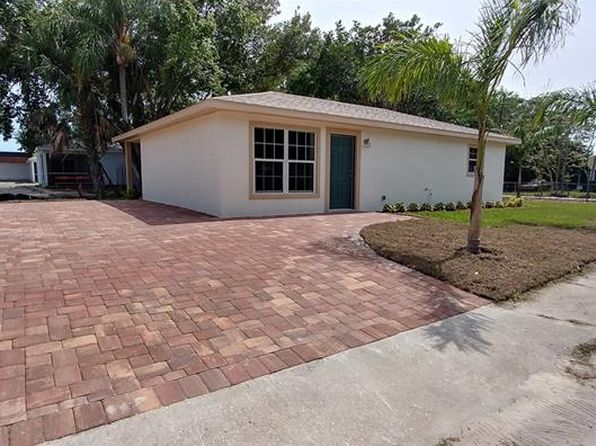 3 bed 1 bath Single Family at 1968 24th St Sarasota, FL, 34234 is for sale at 160k - 1 of 14
