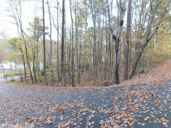 null bed null bath Vacant Land at 1 San Mateo Pl Hot Springs Village, AR, 71909 is for sale at 3k - 1 of 10