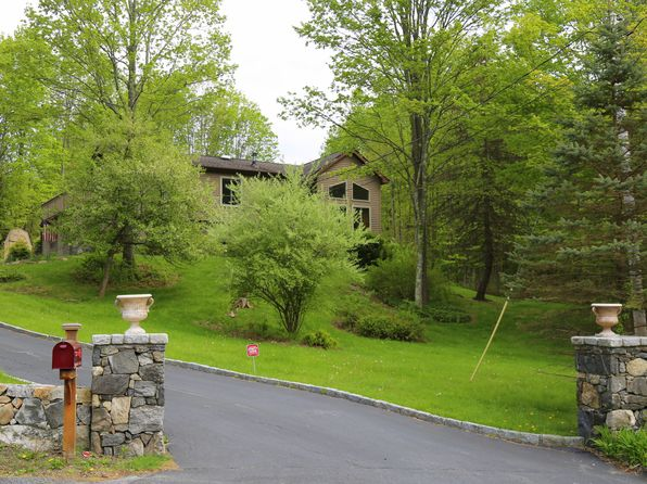 3 bed 2.5 bath Single Family at 119 Foggintown Rd Brewster, NY, 10509 is for sale at 469k - 1 of 19