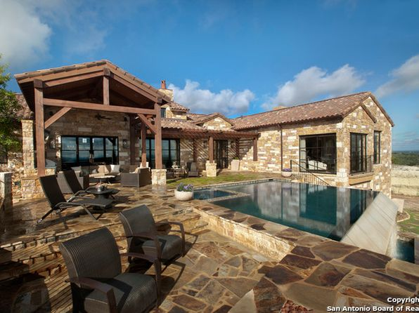 3 bed 3.5 bath Single Family at 25 BELLA COLLINA RD BOERNE, TX, 78006 is for sale at 1.65m - 1 of 23
