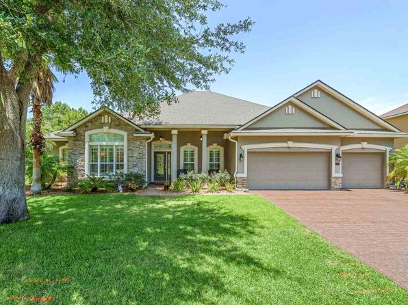 5 bed 4 bath Single Family at 230 Worthington Pkwy Fruit Cove, FL, 32259 is for sale at 450k - 1 of 26